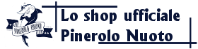 Pinerolo Nuoto Shopping Centre
